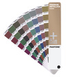 PANTONE+ PREMIUM METALLICS GUIDE Coated