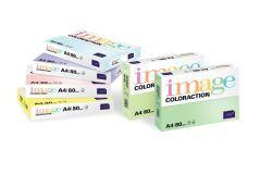 IMAGE COLORACTION 120G A4 IMAGE COLORACTION 120G A4 VANILJ