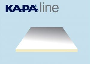 KAPA-LINE
