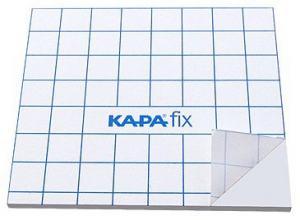 KAPA-FIX 5MM 70X100CM, 1 SIDA HÄFTANDE