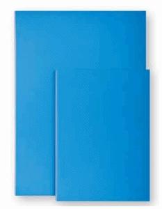 SKISSBLOCK AMI BLUE PAD 170G