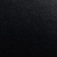 FOLIA KARTONG A3, 300G SVART & VIT