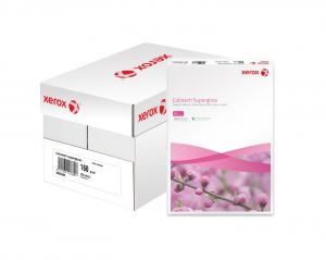 XEROX COLOTECH+ SUPER GLOSS 160G A4 250-PACK