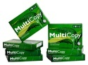 MULTICOPY 90G A3 500-PACK