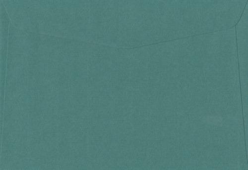 PAPPERIX KUVERT C5, 5 ST/FRP