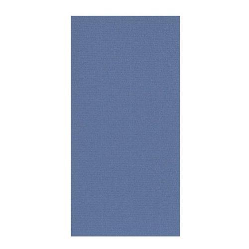 PAPPERIX DUBBEL KORT A65, 5 ST/FRP