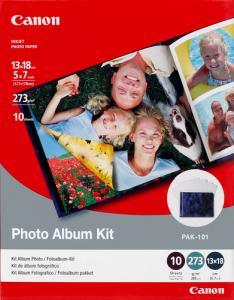 CANON ALBUM KIT PAK-101 13X18CM