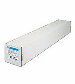 "HP NATURAL TRACING PPR 24"" X 45M"
