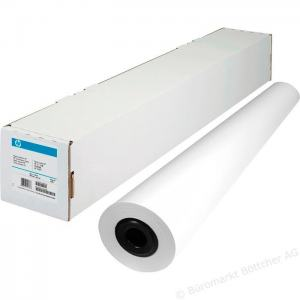 FOTOPAPPER INK PPR HP COAT. 120G 0,914X30,5M