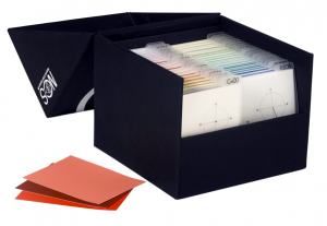 NCS BOX 1950