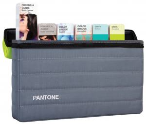PANTONE PLUS ESSENTIALS 6-SET GPG301N