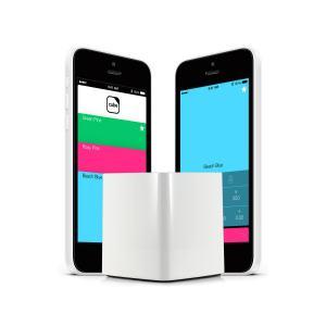 Palette Cube  Android app  IOS app MKI