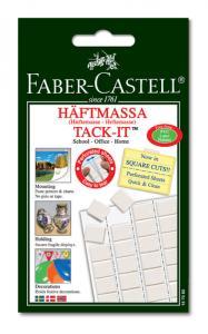FABER CASTELL FÄSTMASSA TACK-IT