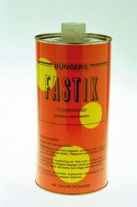 FASTIK GUMMIKLISTER 1 LITER