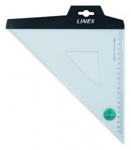 VINKEL LINEX 45 GRADER