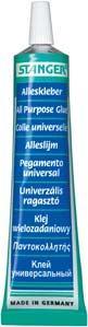 UNIVERSALLIM