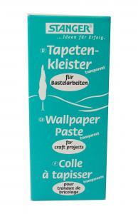 TAPETKLISTER STANGER 125GR