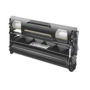 MAGNETISKT LAMINAT TILL XYRON A4 MASKIN 850