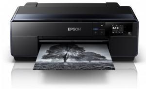 EPSON SURECOLOR SC-P600 A3+