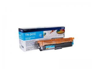 TONER BROTHER MFC 9330 CYAN