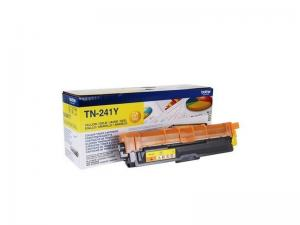 TONER BROTHER MFC 9330 YELLOW