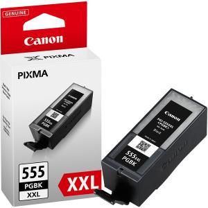 BLÄCKPATRON PIXMA MX925 XXL SVART