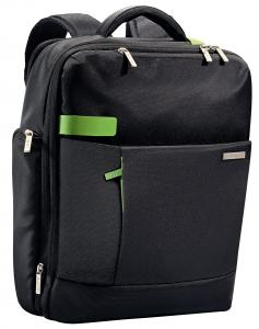LEITZ LAPTOP BACKPACK 15,6""