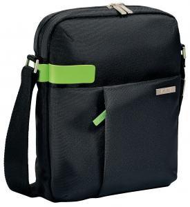 LEITZ TABLET TRAVELLER 10""