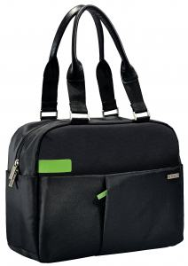 LEITZ LAPTOP SHOPPER 13,3""