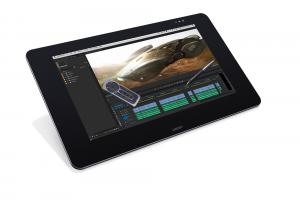 CINTIQ 27QHD PEN ONLY DISPLAY