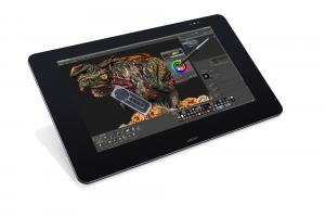 CINTIQ 27QHD PEN & TOUCH DISPLAY