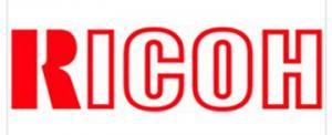 TONER AFICIO MPC 2050 SVART