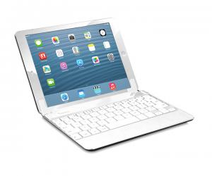 ISOTECH KEYBOARD IPAD AIR VIT