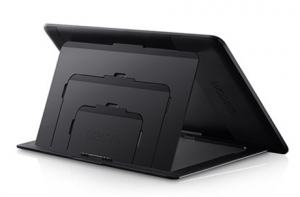 WACOM ADJUSTABLE STAND CINTIQ 13HD