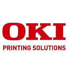 TONER OKI C822 C831 C841 YELLOW