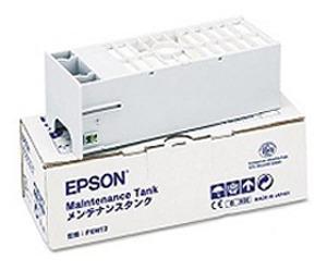 EPSON MAINTENANCE TANK 7700