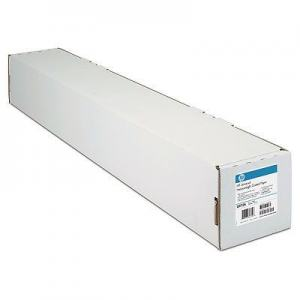 FOTOPAPPER HP BRIGHT WHITE PAPER 90G 0,841X45M
