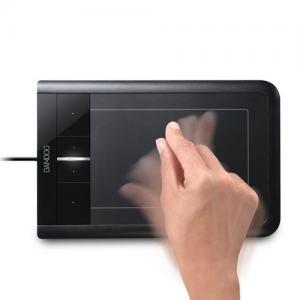 WACOM BAMBOO TOUCH SMALL