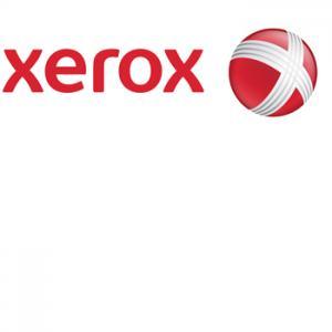 XEROX WORKCENTER PRO 745 TONER