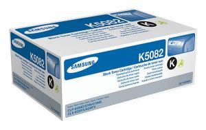 SAMSUNG CART CLP-670 SVART 2,5K