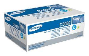 SAMSUNG CART CLP-670 CYAN 2K