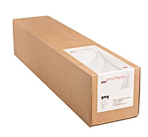 "GMG PROOFPAPER 190G SEMIMATTE 17""X35M"