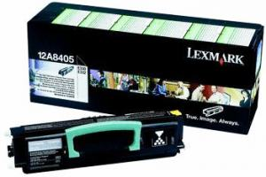 TONER LEXMARK E330 E332 6000S.