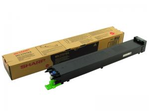 TONER SHARP MX 2300 2700 SVART