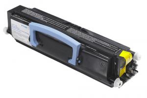 TONER DELL LASER 1720 (STD)