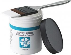 DANIEL SMITH WATERCOLOR GROUND 118ML