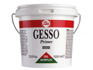 TALENS GESSO PRIMER 1000ML