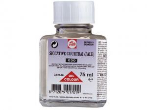 TALENS SICCATIV COURTRAI 75ML