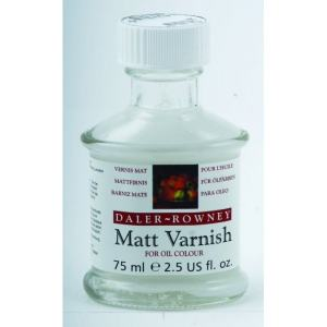 DALER ROWNEY FERNISSA MATT 75ML
