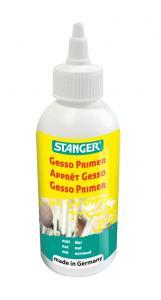 STANGER GESSO-PRIMER 300GR
